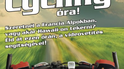 video-cycling-OK(1)