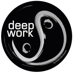 Logo-Deep-Work